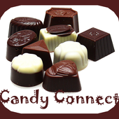 Onet Candy Connect Deluxe icon