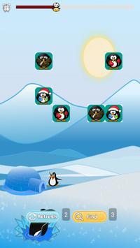 Penguins Twins apk screenshot
