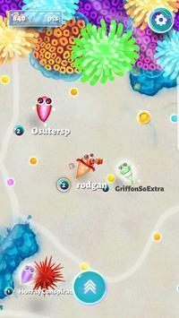 Floo screenshot 1