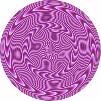 Mental Hypnosis apk screenshot