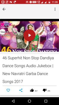 Navratri Dandiya Hit screenshot 3