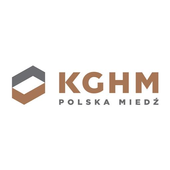 KGHM IR icon