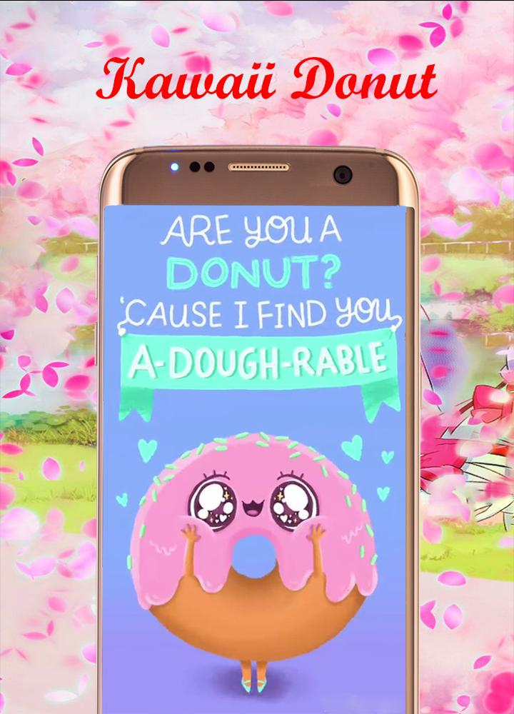 Cute Wallpapers For Girls For Android Apk Download