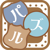 Girly Puzzle icon