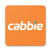 Cabbie icon