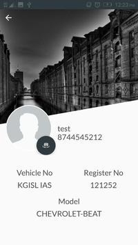 Gem Partner apk screenshot