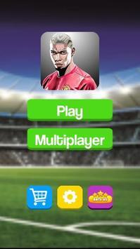 Guess MU Player poster