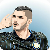 Guess INTR Player icon