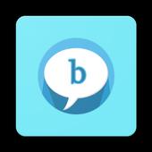Batooni icon