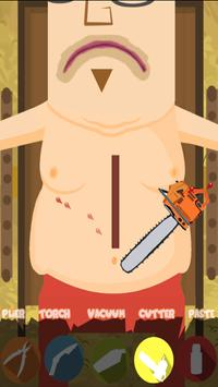 Crazy Surgeon : Surgery Simulator screenshot 4