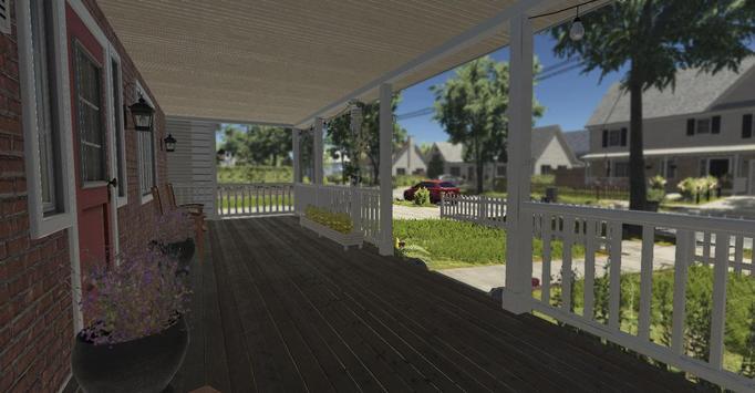 House Designer : Fix & Flip imagem de tela 4