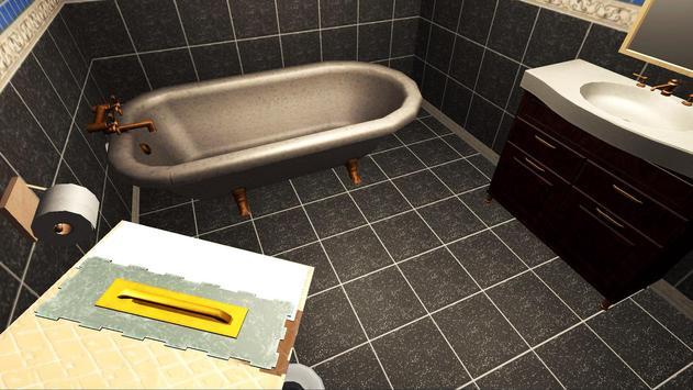 House Designer : Fix & Flip imagem de tela 5