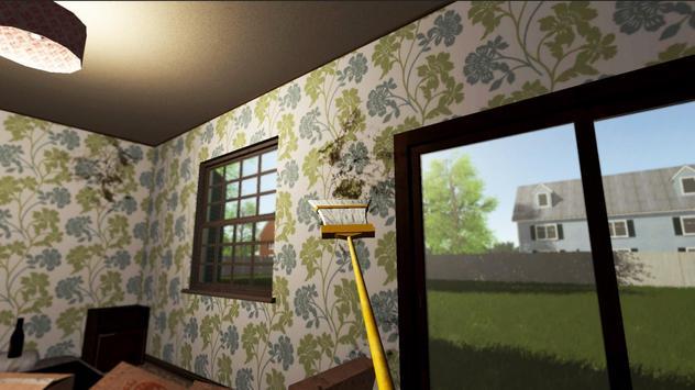 House Designer : Fix & Flip imagem de tela 6