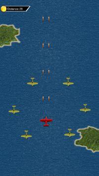 Sky War apk screenshot