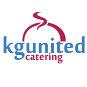 KG United Catering icon