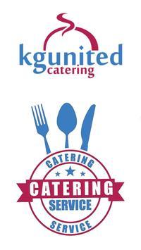 KG United Catering screenshot 1