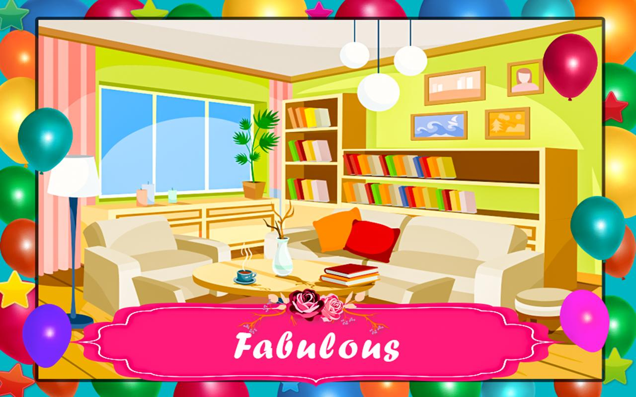 Doll House Games For Decoration Design 2018 For Android Apk Download