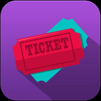 Switch the metro ticket screenshot 1