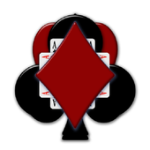 Cards Trick icon
