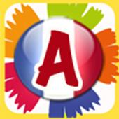France Alphabets icon
