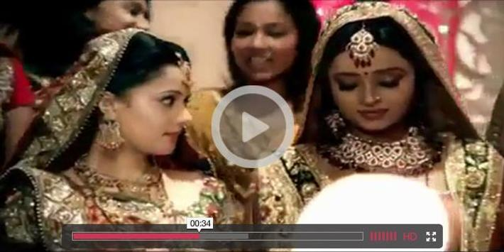 Drama Series Bidaai Newest Episode for Android - APK Download