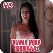 Drama Series Ishqbaaaz Newest Episode for Android - APK Download