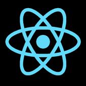 Native Application icon