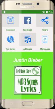 2u justin bieber lyrics mp3 download