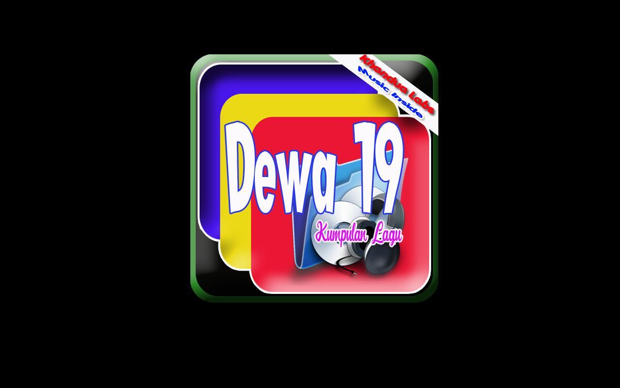 Ost Lagu Roman Picisan Dewa 19 For Android Apk Download