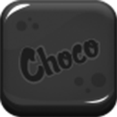 Candy Puzzle icon