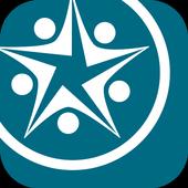 DCN icon