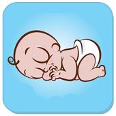Lullabies : Songs To Put A Baby To Sleep icon