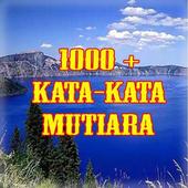1000 Kata Mutiara icon