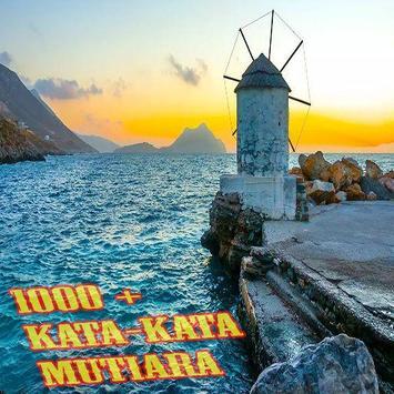 1000 Kata Mutiara apk screenshot