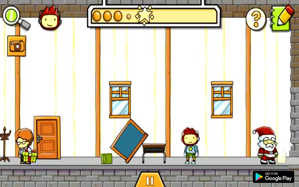 Guide For scribblenauts remix for Android - APK Download