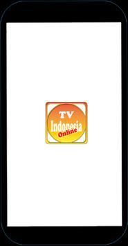 TV Indonesia Online screenshot 1
