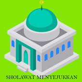 Sholawat Menyejukkan 4 icon