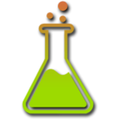 BitChem 2 icon