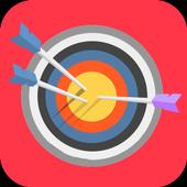 99 Twist of Arrows icon