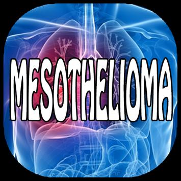 What Is Mesothelioma - Mesothelioma Causes for Android - APK