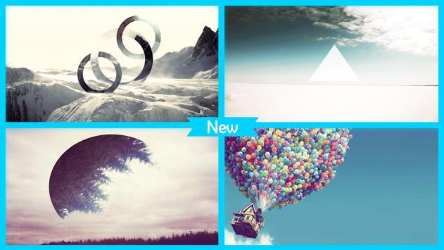 hipster wallpaper apk download free art amp design app for