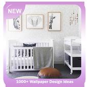 1000+ Wallpaper Design Ideas icon