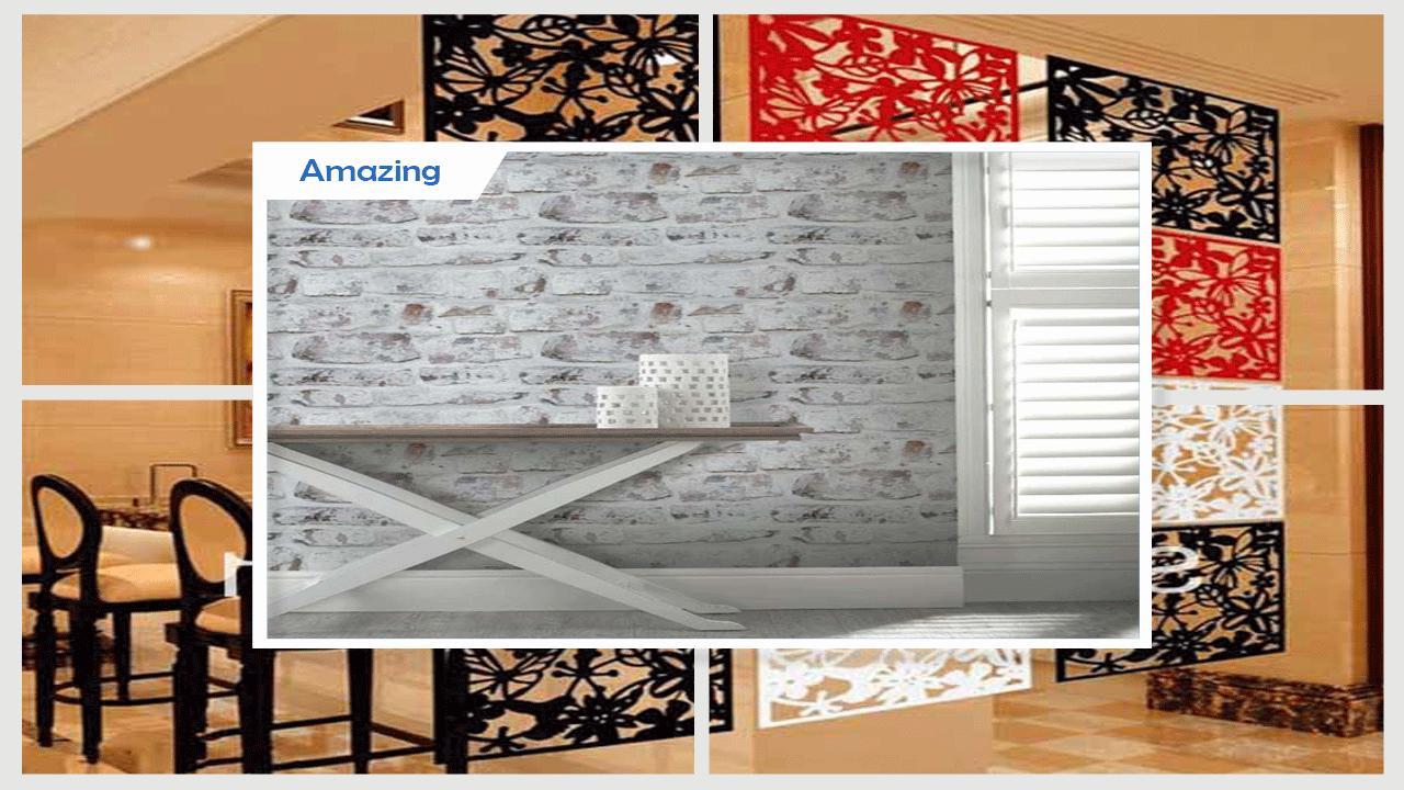 1000+ Wallpaper Design Ideas poster