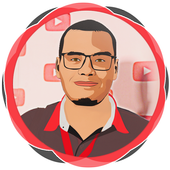 خالد ميجا | Khaled MeGa icon