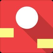 Shape Jump icon
