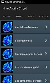 Tembang Kenangan apk screenshot