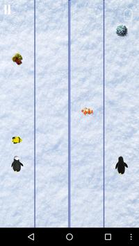 Penguins : are you my family ? apk screenshot