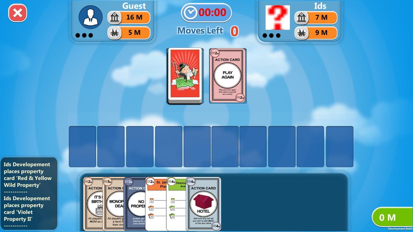 monopoly apk deutsch