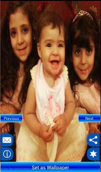 Wallpaper HD - Al Malouli apk screenshot