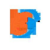 KhaliTrucks icon